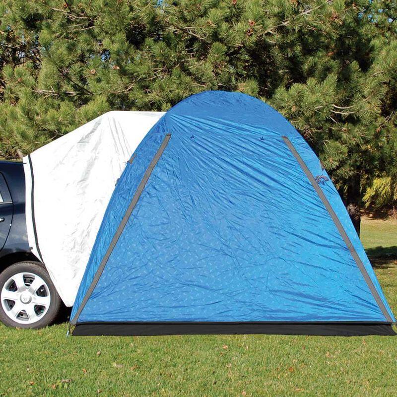 Napier Sportz Dome-To-Go Tent 86000 image number 2