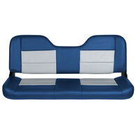 "Tempress 48"" Folding Bench Seat"