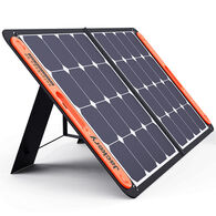 Jackery SolarSaga 90-Watt Solar Panel