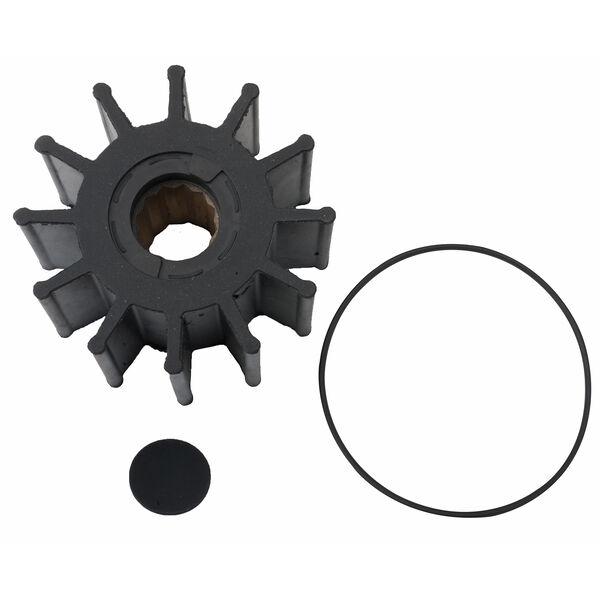 Sierra Impeller Kit For Jabsco/Johnson Pump/OMC Engine, Sierra Part #18-3275