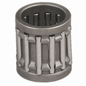 Sierra Rod Bearing For Suzuki Engine, Sierra Part #18-1414