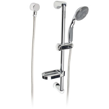Ambassador Universal Shower