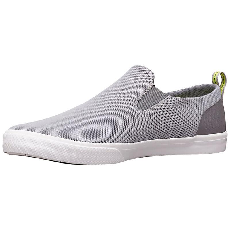 Columbia Men's Dorado PFG Slip-On Shoe image number 6