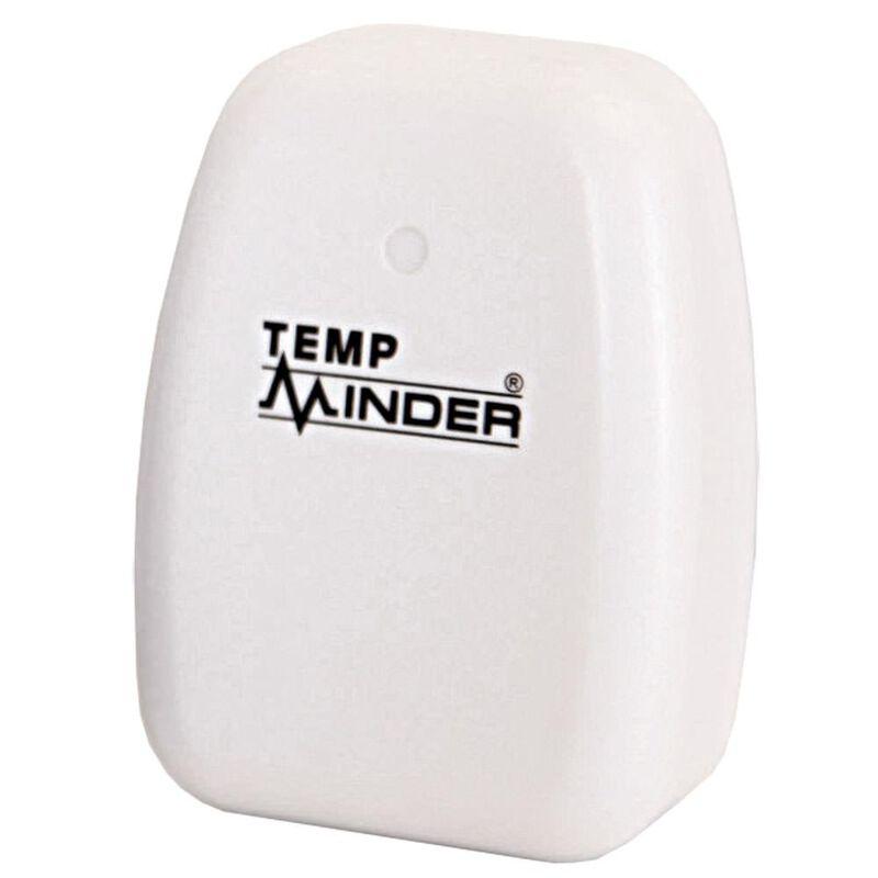 Additional Remote Temperature Sensor image number 1