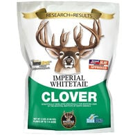 Whitetail Institute Clover, 2 lbs