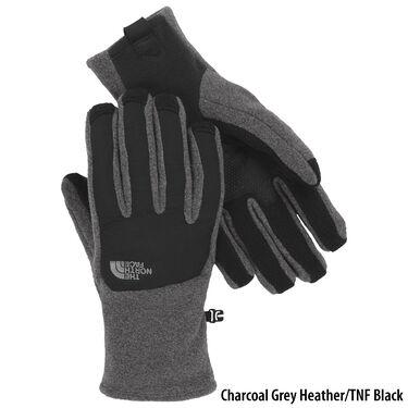 The North Face Men's Denali Etip Glove