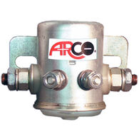 Arco Continuous Duty Relay Solenoid