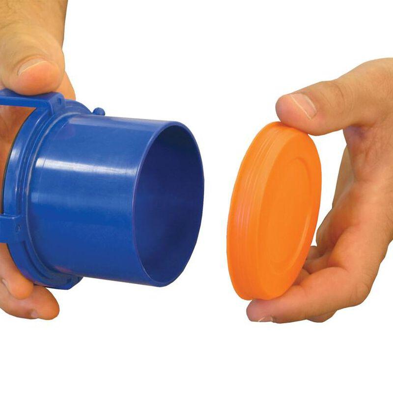 Blueline Sewer Seal image number 2