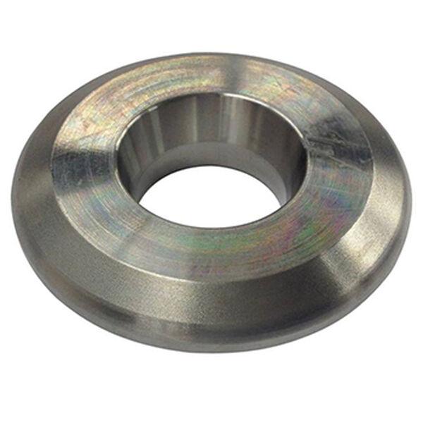 Michigan Wheel Forward Thrust Washer For Evinrude/Johnson Engines
