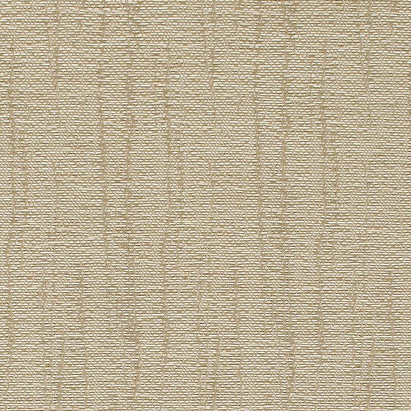 North River SupremeVinyl Flooring, Element image number 1