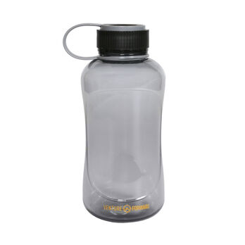 Venture Forward Oversize Water Bottle, 40 oz.