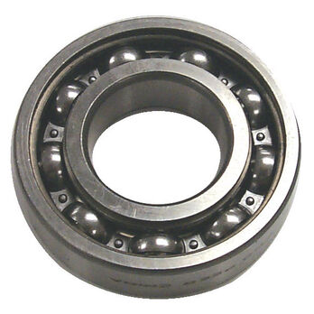 Sierra Ball Bearing For Mercury Marine/OMC Engine, Sierra Part #18-1154