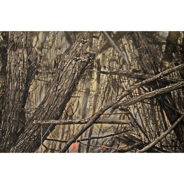 Styx River Camouflage Neo Mat Overton S