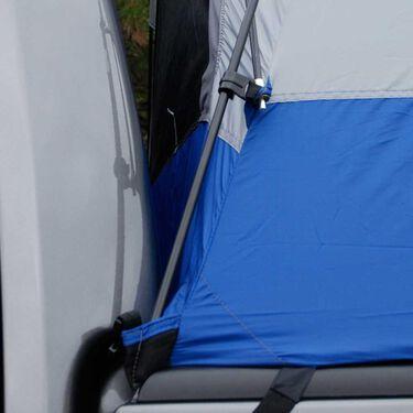 Napier Sportz Truck Tent 57 Series Full-Size Crew Cab