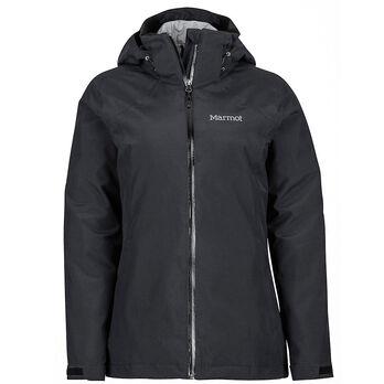 Marmot Women's Featherless Component Jacket