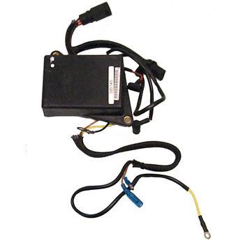Sierra Power Pack For OMC Engine, Sierra Part #18-5774