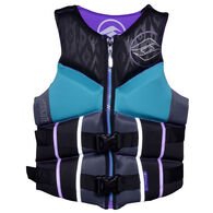 Hyperlite Women's Pro V Life Jacket