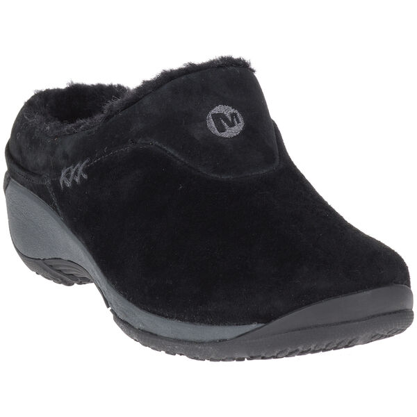 Merrell Women's Encore Q2 Ice Slide