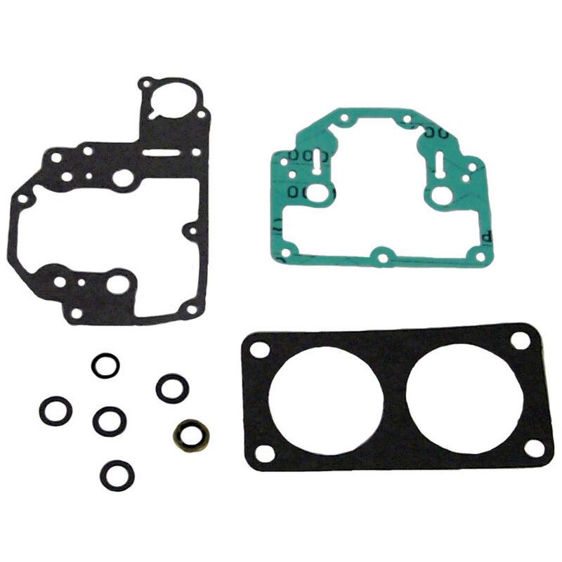 Sierra Carburetor Kit For Mercury Marine Engine, Sierra Part #18-7213 image number 1