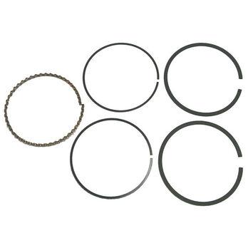Sierra Piston Rings For Mercury Marine/OMC Engine, Sierra Part #18-3939