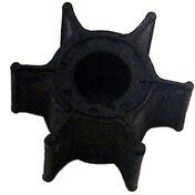 Sierra Impeller For Yamaha/Mercury Marine Engine, Sierra Part #18-3074
