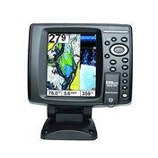 Humminbird 688ci HD DI Chartplotter Fishfinder Combo