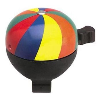 Dimension Beach Ball Bike Bell