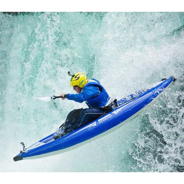 Aquaglide Klickitat Kayak HB One