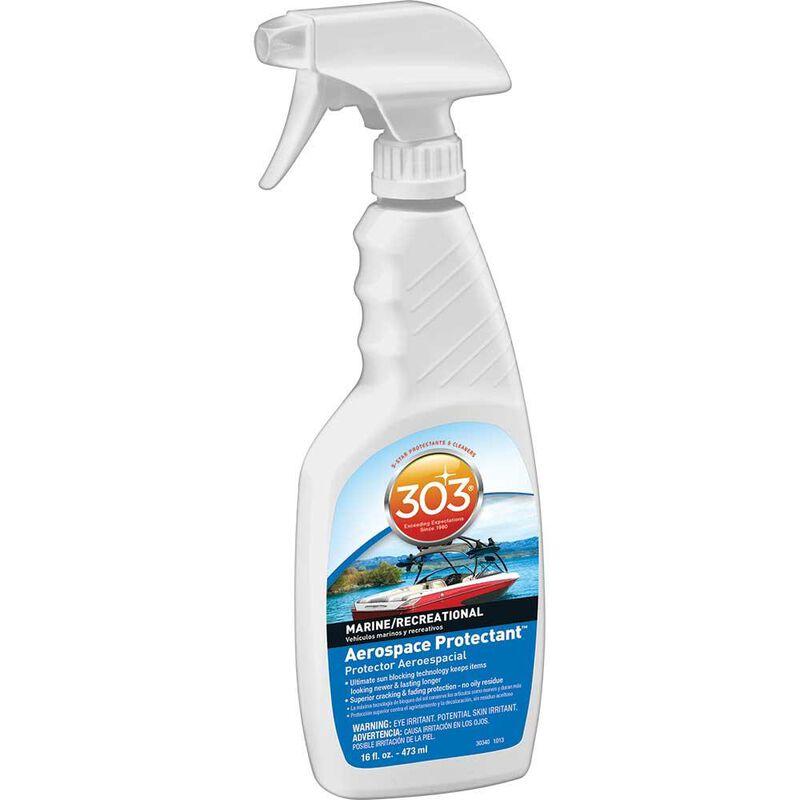 303®  Marine Aerospace Protectant Spray, 16 Fl. oz. image number 1