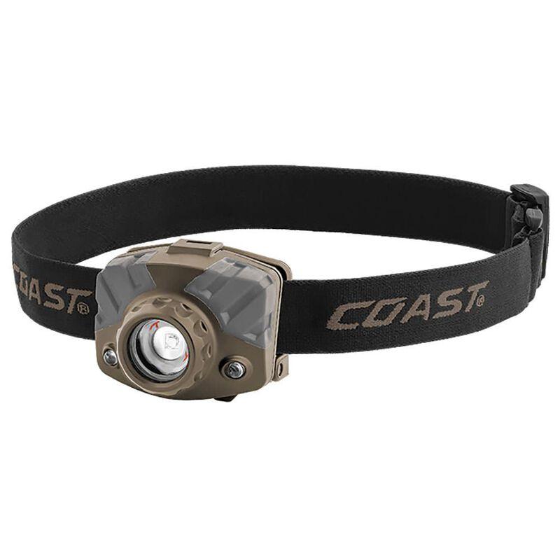 Coast FL65 Headlamp image number 1