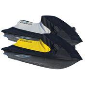 GP760 800 98-00 1200 700 97-99 Covermate Pro Contour-Fit PWC Cover