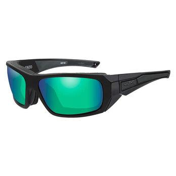 Wiley X Enzo Sunglasses
