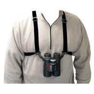 Horn Hunter Bino Harness System