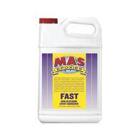 MAS Epoxies Fast Hardener, Half Gallon