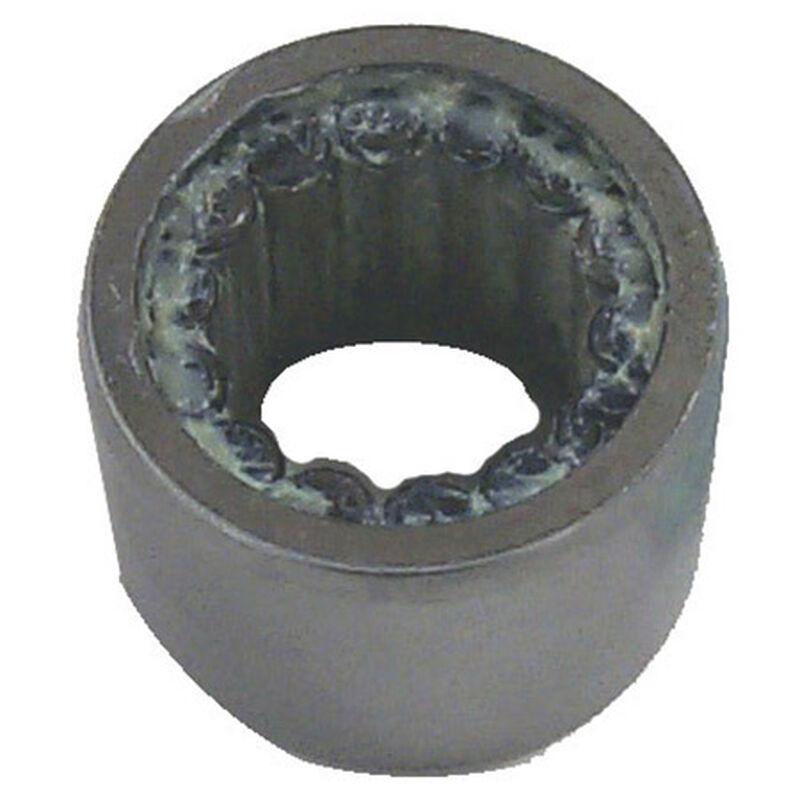Sierra Needle Roller Bearing For Mercury Marine Engine Sierra Part #18-1150 image number 1
