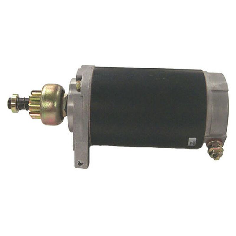 Sierra Outboard Starter For Mercury Marine Engine Sierra Part #18-5641 image number 1