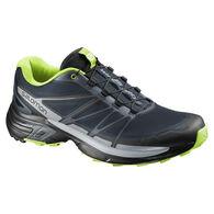 Salomon Men's Wings Pro 2 Trail Running Shoe