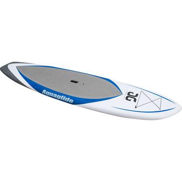 Aquaglide Impulse 10' Stand-Up Paddleboard