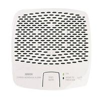 Xintex Carbon 12V/24V Monoxide Detector, White