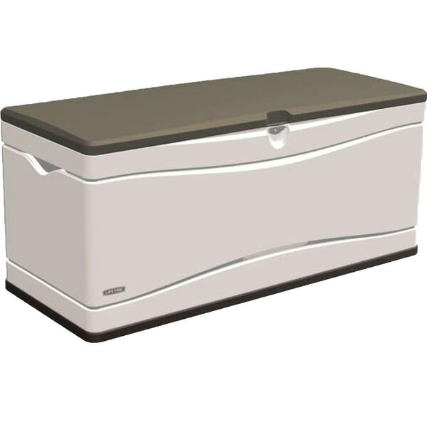 Lifetime Storage Box