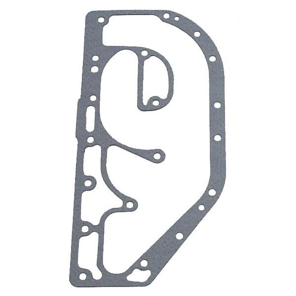 Sierra Exhaust Cover Gasket For OMC Engine, Sierra Part #18-2913-9