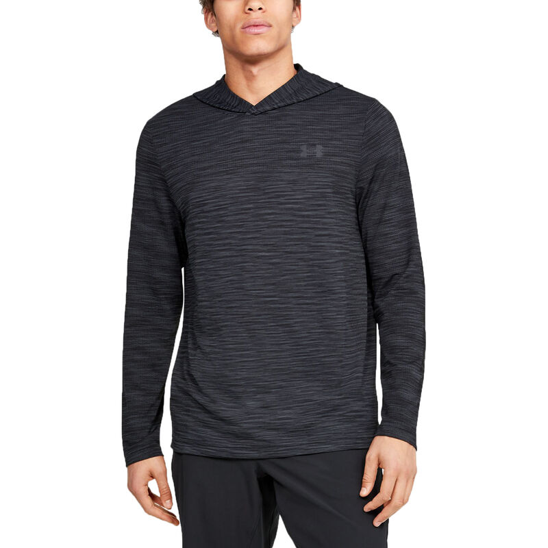 Under Armour Men's Fish Hunter Pullover Hoodie image number 1