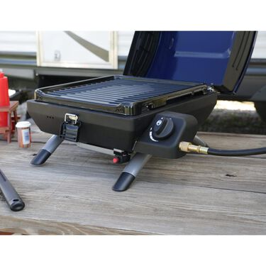 Coleman NXT Voyager Grill