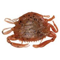 Berkley Saltwater Gulp Peeler Crab 2'' long 5-pack