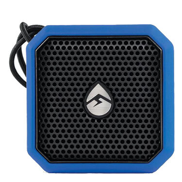 ECOXGEAR EcoPebble Lite Wireless Bluetooth Speaker