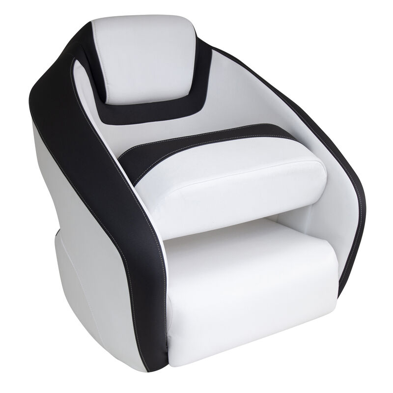 Hurley LE Bucket Seat image number 6