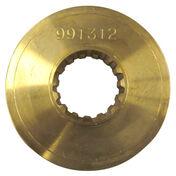 Michigan Wheel Thrust Washer For Suzuki 70/80/90 HP