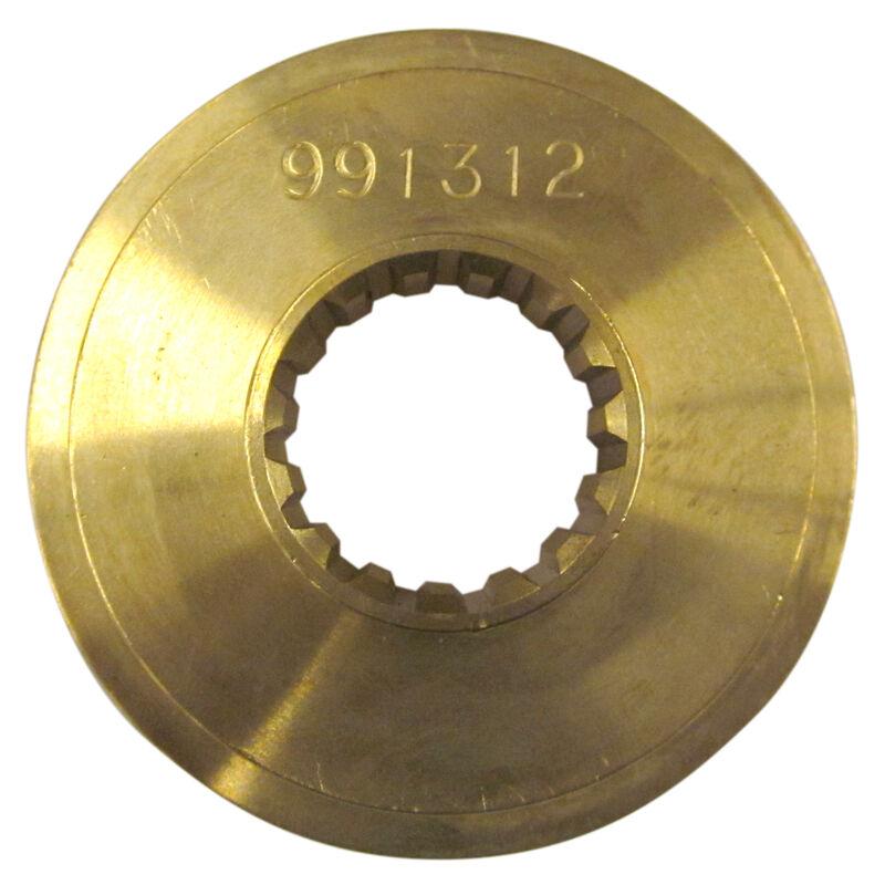 Michigan Wheel Thrust Washer For Suzuki 70/80/90 HP image number 1