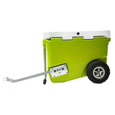 RovR Cooler BikR Attachment Kit