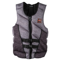 Ronix Forester Capella Life Jacket
